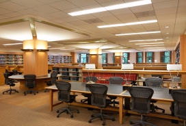 Stanford-Law_2538-0